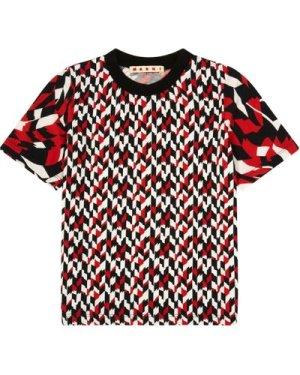 Graphique T-Shirt