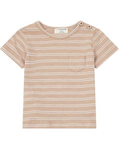 Luca T-shirt