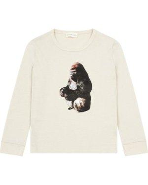 Ape T-Shirt