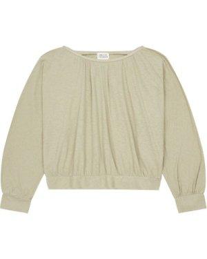 Butterfly Organic Cotton T-shirt