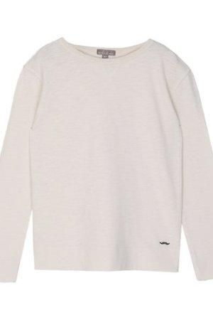 Flammé Organic Cotton T-shirt