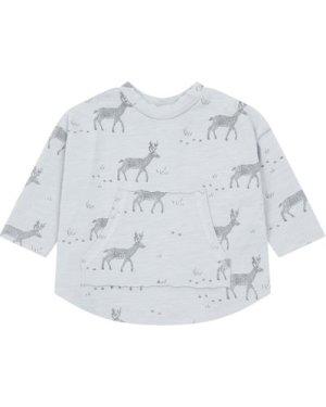 Buck T-shirt