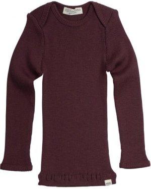 Aspen Merino Wool T-shirt
