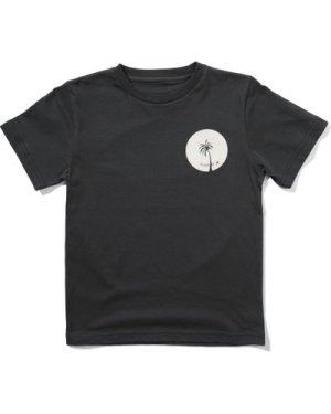 Berm T-shirt