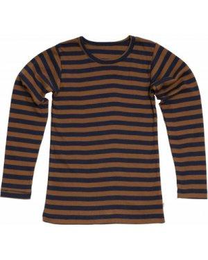 Nimbus Organic Cotton T-shirts