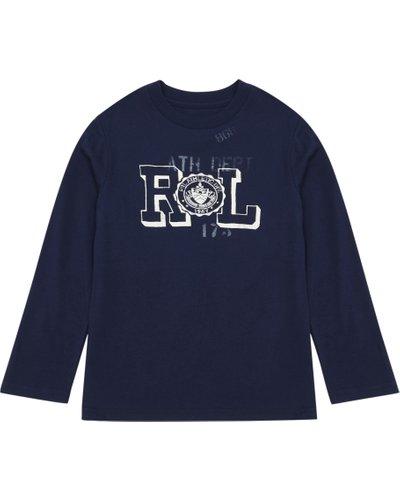 RL ML T-Shirt