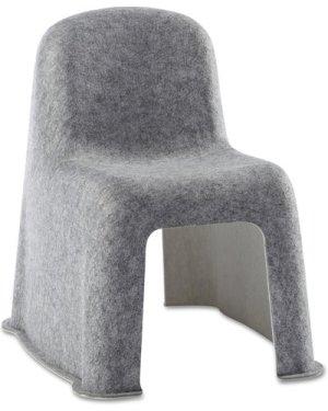 Little Nobody Children's Chair