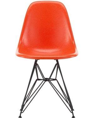 DSR Fibreglass Chair - Charles & Ray Eames, 1950