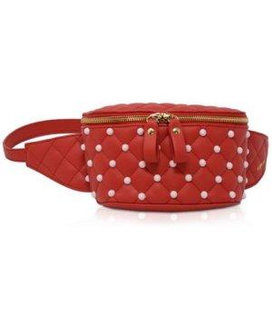 Pomikaki Belt bag Cristina RED