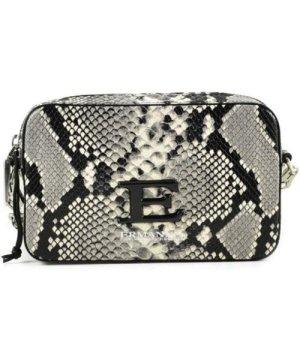 Ermanno Scervino Women's Bag In Grey