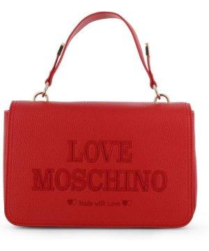 Love Moschino Womens Crossbody Bags