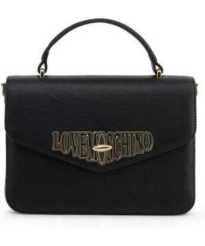 Love Moschino Womens Handbags