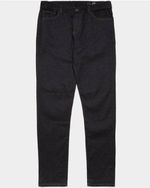 Men's Armani Exchange J16 Regular Jeans Blue, Blue