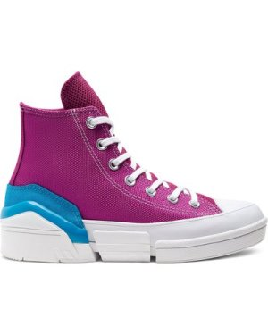 Mix and Match CPX70 High Top