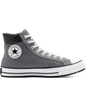 Suede Chuck Taylor All Star PC Boot