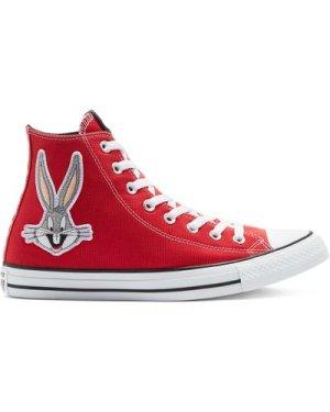 Converse x Bugs Bunny Chuck Taylor All Star High Top