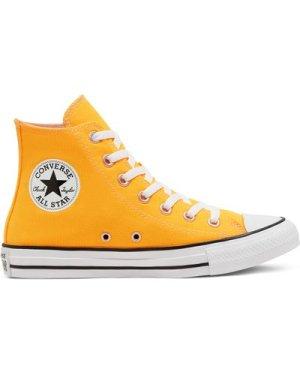 Seasonal Colour Chuck Taylor All Star High Top