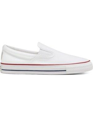 Unisex Chuck Taylor All Star Slip