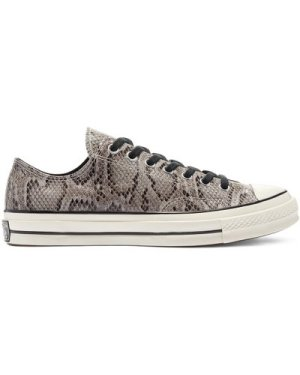 Archive Reptile Chuck 70 Low Top