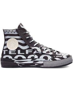 Converse x TELFAR Chuck 70 High Top
