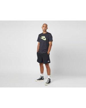 Nike NSW Festival T-Shirt, Grey