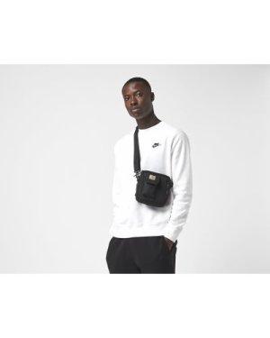 Nike Club Crew Sweatshirt, White