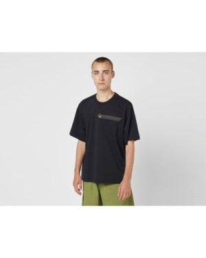 adidas Originals Pride T-Shirt, Black/BLK