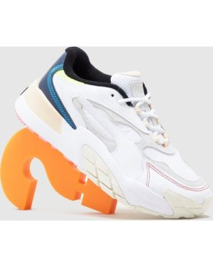 Puma Hedra Women's, White/Multi