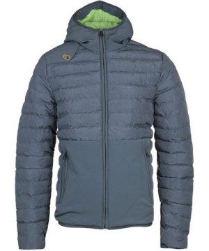 Luke 1977 Blue Bubbla Jacket