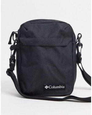 Columbia Urban Uplift cross body bag in black