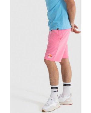 Crawford Shorts Pink