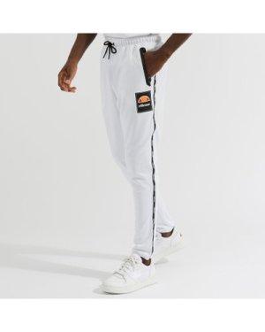 Olona Track Pants White