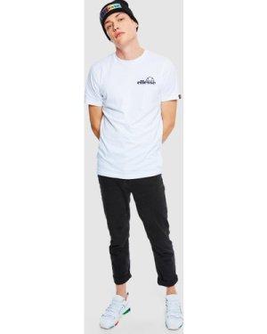 Fondato T-Shirt White