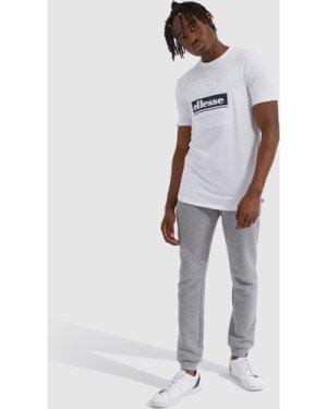 Adamello T-Shirt White