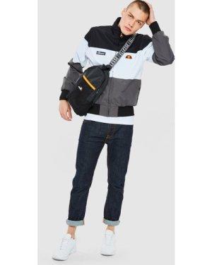 La Querce Jacket Dark Grey