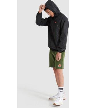 Calimera Reflective Jacket Black