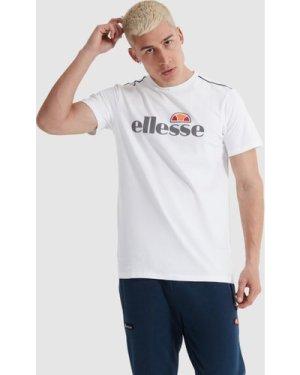 Giniti T-Shirt White