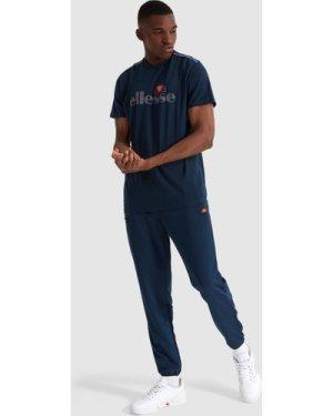 Giniti T-Shirt Navy