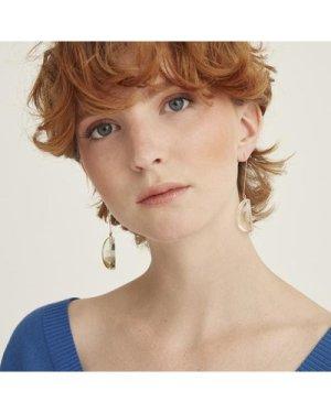 Yana earrings