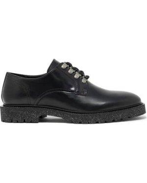 Hen Hiker Shoe