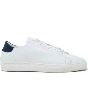 Wimbledon Sneaker