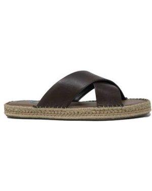 Amalfi Sandal
