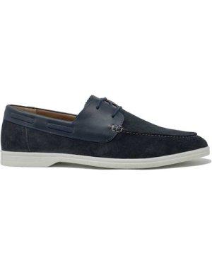 Stream Boat Shoe