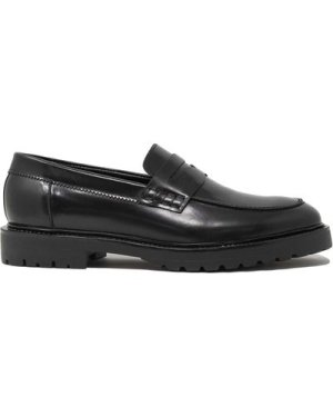 Harry Penny Loafer