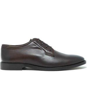 Putney Derby Shoe