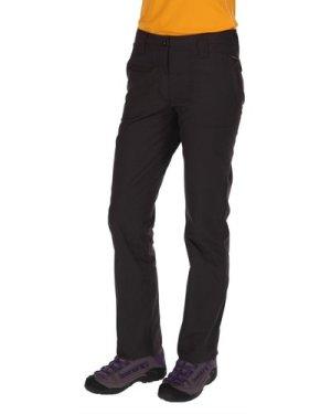Womens Delph Trousers Ash