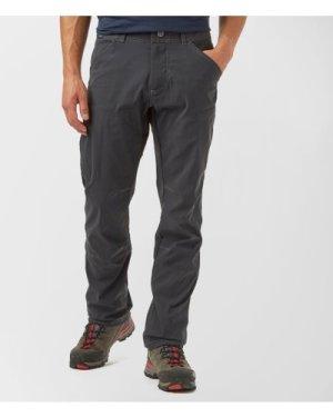 Kuhl Men's Renegade Pants, Grey/DGY