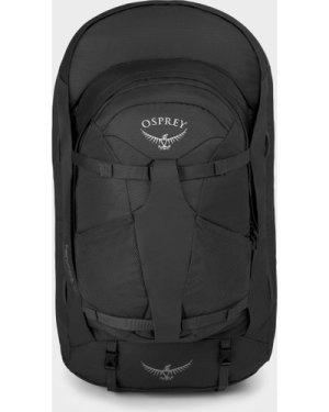 Osprey Farpoint 70 Litre Travel Rucksack (M/L), Grey