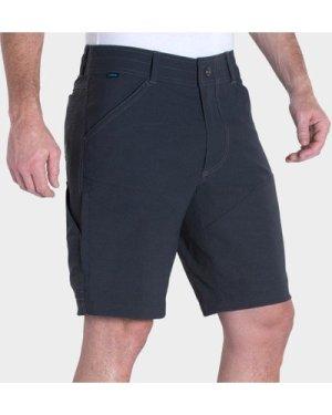 Kuhl Men's Renegade Shorts, Navy/12