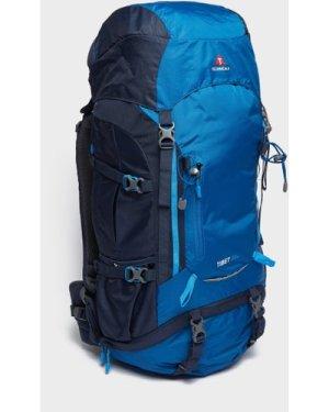 Technicals Tibet 55 Rucksack, Blue/MBL